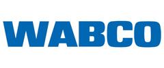 logo-wabco